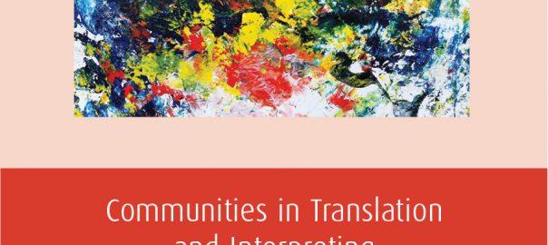 Communities in Translation